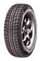 Michelin Alpin A2 - Общие характеристики  Тип автомобиля : легковой Сезонность : зимние Диаметр : 15