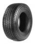 Michelin 4x4 Alpin - Общие характеристики  Тип автомобиля : внедорожник Сезонность : зимние Диаметр : 15  16
