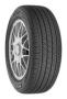 Michelin Pilot MXM4 - Общие характеристики  Тип автомобиля : легковой Сезонность : всесезонные Диаметр : 17  18