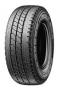 Michelin Agilis 61 - Общие характеристики  Тип автомобиля : легковой Сезонность : всесезонные  летние Диаметр : 14  15