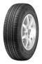 Michelin Energy XM1 - Общие характеристики  Тип автомобиля : легковой Сезонность : летние Диаметр : 15