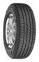 Michelin Harmony - Общие характеристики  Тип автомобиля : легковой Сезонность : всесезонные Диаметр : 15