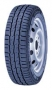 Michelin Agilis Alpin - Общие характеристики  Тип автомобиля : легковой Сезонность : зимние Диаметр : 15  16