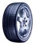 Michelin Pilot Sport Cup + - Общие характеристики  Тип автомобиля : легковой Сезонность : летние Диаметр : 20  19