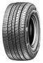 Michelin Energy XV1 175/60 R15 81V -  Сезонность : летние Ширина профиля : 175 мм Диаметр : 15