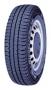Michelin Agilis Camping - Общие характеристики  Тип автомобиля : легковой Сезонность : летние Диаметр : 15  16
