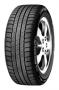 Michelin Latitude Alpin HP - Общие характеристики  Тип автомобиля : внедорожник Сезонность : зимние Диаметр : 19