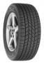 Michelin Pilot XGT H4 - Общие характеристики  Тип автомобиля : легковой Сезонность : всесезонные Диаметр : 14  15  16