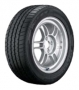 Michelin Pilot SX MXX3 - Общие характеристики  Тип автомобиля : легковой Сезонность : летние Диаметр : 16