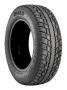 Michelin Ivalo I2 - Общие характеристики  Тип автомобиля : легковой Сезонность : зимние Диаметр : 14  15