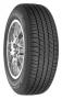 Michelin Energy LX4 235/60 R17 102T -  Сезонность : летние Ширина профиля : 235 мм Диаметр : 17
