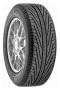 Michelin HydroEdge 215/60 R17 96T -  Сезонность : летние Ширина профиля : 215 мм Диаметр : 17