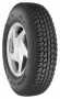 Michelin LTX A/T 235/75 R15 108S -  Сезонность : всесезонные Ширина профиля : 235 мм Диаметр : 15