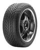 Yokohama Parada Spec-X - Общие характеристики  Тип автомобиля : внедорожник Сезонность : летние Диаметр : 20  17  22  18