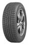 Yokohama W.Drive V902 - Общие характеристики  Тип автомобиля : легковой Сезонность : зимние Диаметр : 14  15  16  17  18  19