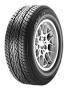 Yokohama Avid T4 - Общие характеристики  Тип автомобиля : легковой Сезонность : всесезонные Диаметр : 14  15  16  17