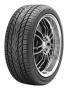 Yokohama Avid H4s/V4s S315 - Общие характеристики  Тип автомобиля : легковой Сезонность : летние Диаметр : 16  17  18