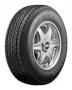 Yokohama Geolandar H/T-S - Общие характеристики  Тип автомобиля : внедорожник Сезонность : всесезонные Диаметр : 18