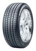 Pirelli PZero Rosso Asimmetrico - Общие характеристики  Тип автомобиля : легковой Сезонность : летние Диаметр : 18  19