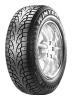 Pirelli Winter Carving - Общие характеристики  Тип автомобиля : легковой Сезонность : зимние Диаметр : 13  14  15  16  17