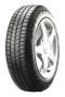 Pirelli P2500 Euro - Общие характеристики  Тип автомобиля : легковой Сезонность : всесезонные Диаметр : 14  15