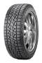 Pirelli Scorpion ATR - Общие характеристики  Тип автомобиля : внедорожник Сезонность : всесезонные Диаметр : 15  20  16  18