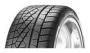 Pirelli Winter 210 Sottozero - Общие характеристики  Тип автомобиля : легковой Сезонность : зимние Диаметр : 16  17  18