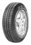 Pirelli Winter 190 SnowControl - Общие характеристики  Тип автомобиля : легковой Сезонность : зимние Диаметр : 13  14  15  16