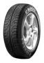 Pirelli P6000 Powergy - Общие характеристики  Тип автомобиля : легковой Сезонность : летние Диаметр : 15  16  17  18