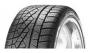 Pirelli Winter 240 Sottozero - Общие характеристики  Тип автомобиля : легковой Сезонность : зимние Диаметр : 17  18  19
