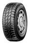 Pirelli P2000 - Общие характеристики  Тип автомобиля : легковой Сезонность : летние Диаметр : 14  15