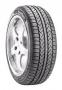 Pirelli Eufori@ - Общие характеристики  Тип автомобиля : легковой Сезонность : летние Диаметр : 17  19