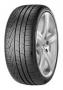 Pirelli Winter 240 Sottozero II - Общие характеристики  Тип автомобиля : легковой Сезонность : зимние Диаметр : 20  16  17  18  19