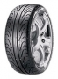Pirelli PZero Rosso Direzionale - Общие характеристики  Тип автомобиля : легковой Сезонность : летние Диаметр : 18  19