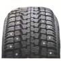 Pirelli Winter 160 Studdable Plus - Общие характеристики  Тип автомобиля : легковой Сезонность : зимние Диаметр : 13  14  16