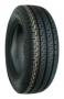 Pirelli P400 Aquamile - Общие характеристики  Тип автомобиля : легковой Сезонность : всесезонные Диаметр : 13  14
