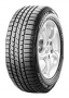 Pirelli Winter 240 Snowsport - Общие характеристики  Тип автомобиля : легковой Сезонность : зимние Диаметр : 18