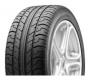 Pirelli PZero Direzionale - Общие характеристики  Тип автомобиля : легковой Сезонность : летние Диаметр : 20  16  18