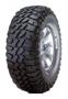 Pirelli Scorpion MUD - Общие характеристики  Тип автомобиля : внедорожник Сезонность : всесезонные Диаметр : 16