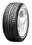 Pirelli P7000 - Общие характеристики  Тип автомобиля : легковой Сезонность : всесезонные Диаметр : 17