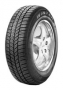 Pirelli Winter 160 SnowControl - Общие характеристики  Тип автомобиля : легковой Сезонность : зимние Диаметр : 13  15  16