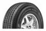 Pirelli Scorpion STR A - Общие характеристики  Тип автомобиля : внедорожник Сезонность : всесезонные Диаметр : 20  15  18