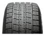 Pirelli Winter Ice Storm 3 - Общие характеристики  Тип автомобиля : легковой Сезонность : зимние Диаметр : 16  17