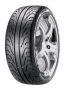 Pirelli PZero Corsa Direzionale - Общие характеристики  Тип автомобиля : легковой Сезонность : летние Диаметр : 19
