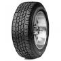 Pirelli Scorpion S/T - Общие характеристики  Тип автомобиля : внедорожник Сезонность : всесезонные Диаметр : 16