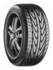 Toyo Proxes 4 - Общие характеристики  Тип автомобиля : легковой Сезонность : всесезонные Диаметр : 20  15  16  17  18