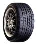 Toyo Snowprox S952 - Общие характеристики  Тип автомобиля : легковой Сезонность : зимние Диаметр : 16  17