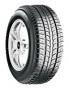 Toyo Roadpro R610 - Общие характеристики  Тип автомобиля : легковой Сезонность : летние Диаметр : 13  15