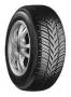 Toyo Snowprox S941 - Общие характеристики  Тип автомобиля : легковой Сезонность : зимние Диаметр : 13  14  15