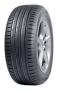 Nokian Z SUV - Общие характеристики  Тип автомобиля : внедорожник Сезонность : летние Диаметр : 20  18
